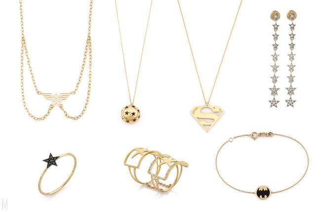 kismet heroine - madeofjewelery