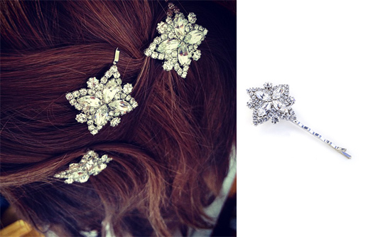 lelet ny Twilight - madeofjewelry