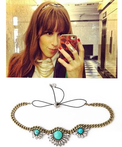 lelet ny galactic  - madeofjewelry
