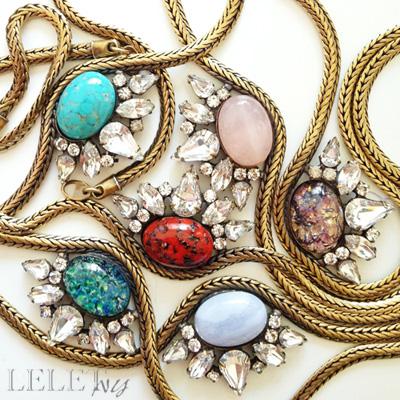 leletny aria - madeofjewelry