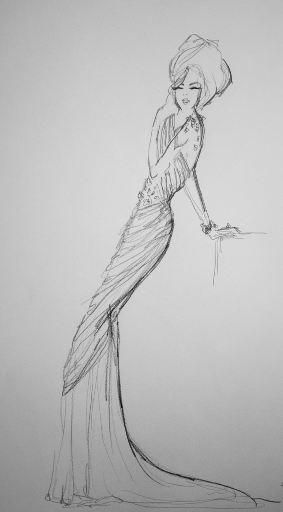 lindsey kate sketch - madeofjewelry