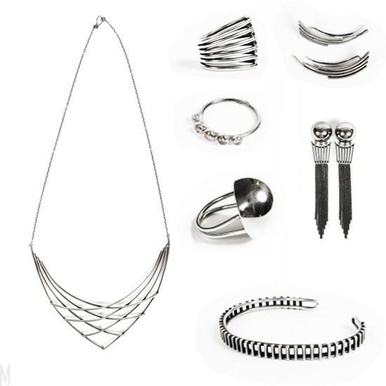 ninna york jewelry - madeofjewelry