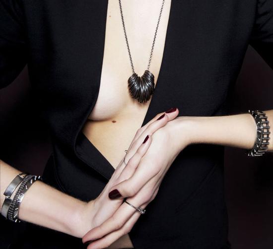 ninna-york1 - madeofjewelry