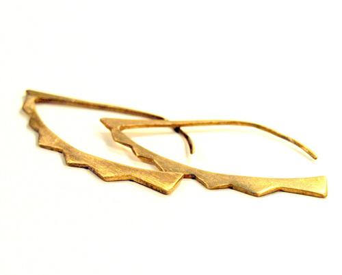 salmiel pestanas1 - madeofjewelry