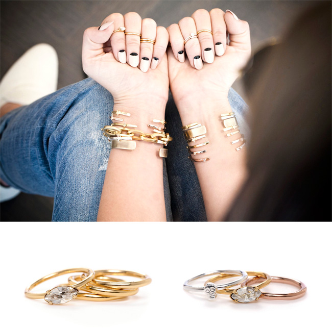 www x bb rings - madeofjewelry