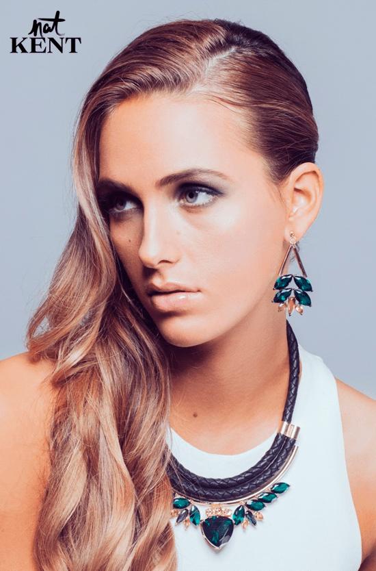 Nat-Kent jewelry - madeofjewelry (1)