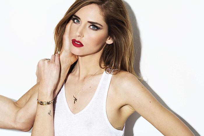 caia-jewels-by-chiara-ferragni - madeofjewelry