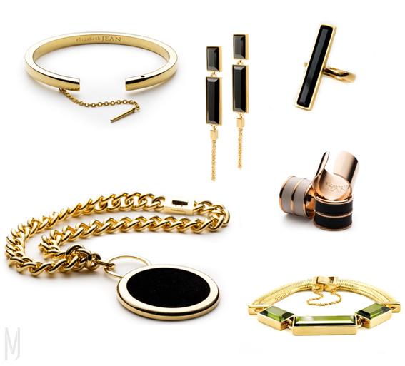 elizabeth jean jewelry - madeofjewelry