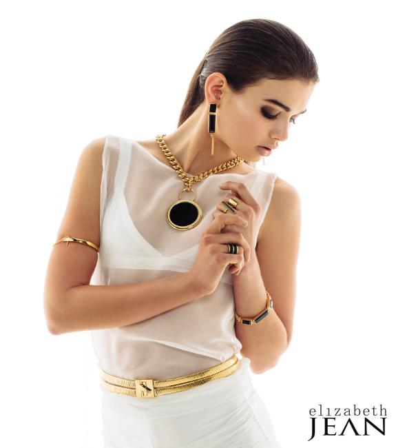 elizabethjean jewellery - madeofjewlery