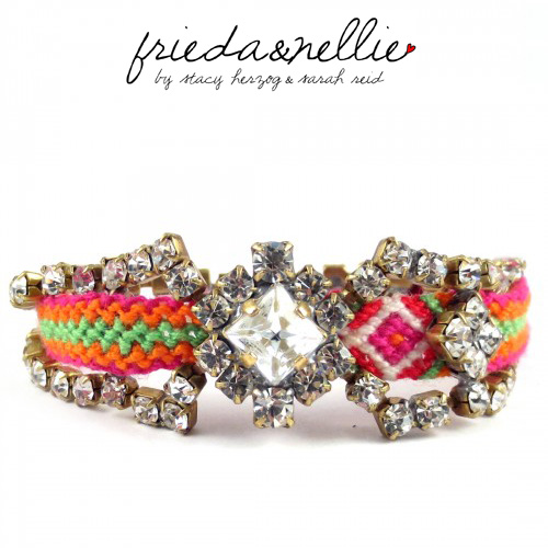 friedaandnellie a star is born - madeofjewelry