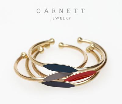 garnett jewelry bracelets - madeofjewelry