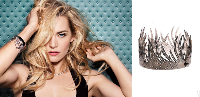 house of waris Kate Winslet - madeofjewelry