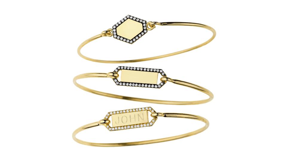 jemma wynne engraved bangles - madeofjewelry (1)