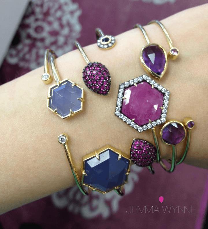 jemma wynne- jewelry - madeofjewelry (1)