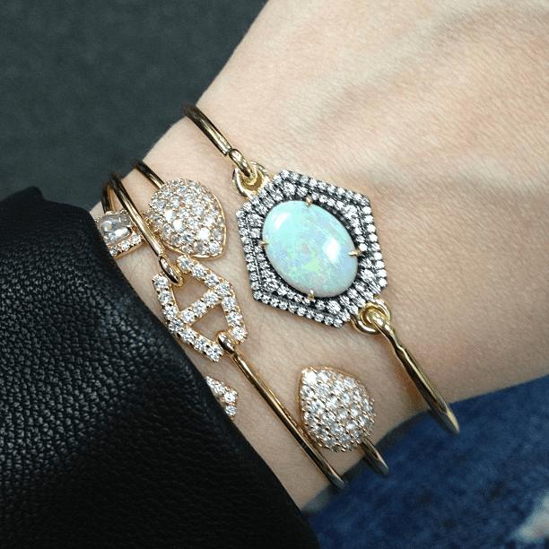 jemma wynne stack - madeofjewelry (1)