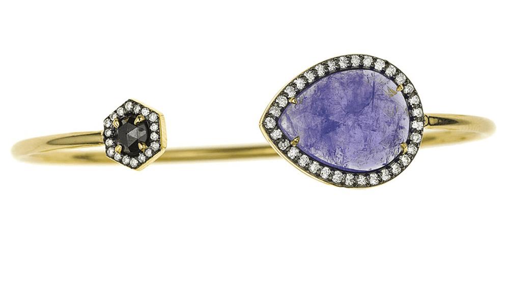 jemma wynne tanzanite - madeofjewelry (1)