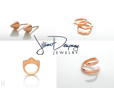 jillian dempsey jewelry