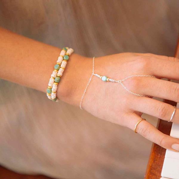 katie dean jewelry beach bum - madeofjewelry