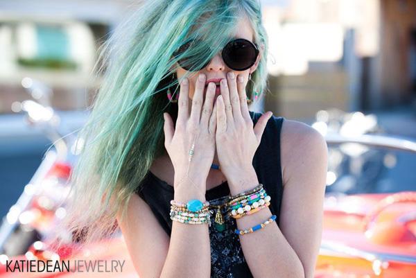 katie dean jewelry - madeofjewelry