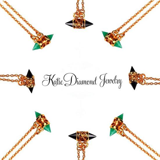 katie diamond cree - madeifjewelry