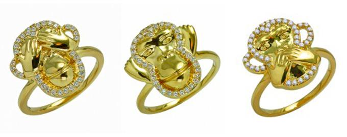 khaikhai jewelry  noevil - madeofjewelry