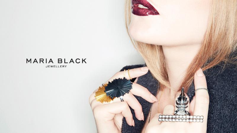 maria black - madeofjewelry