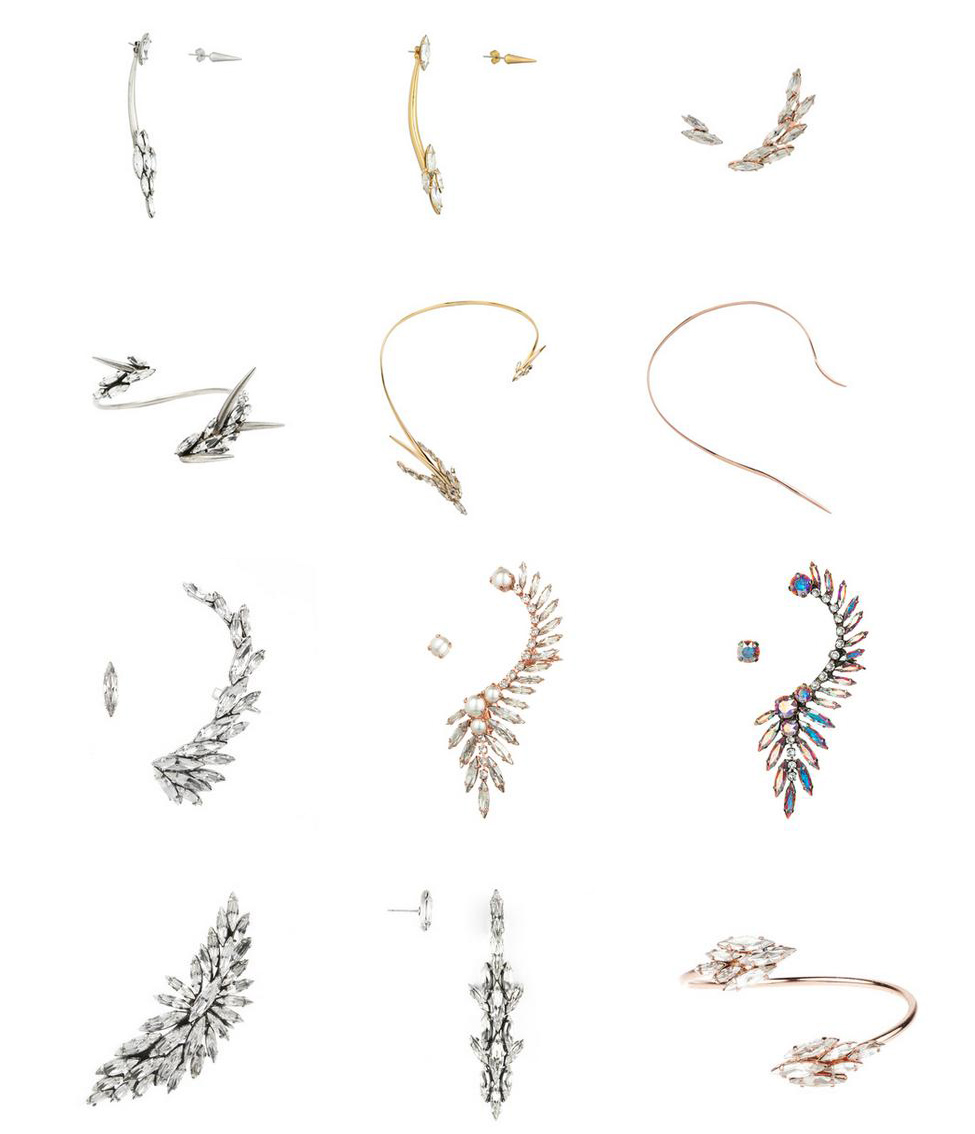 ryan storer jewelery - madeofjewelry