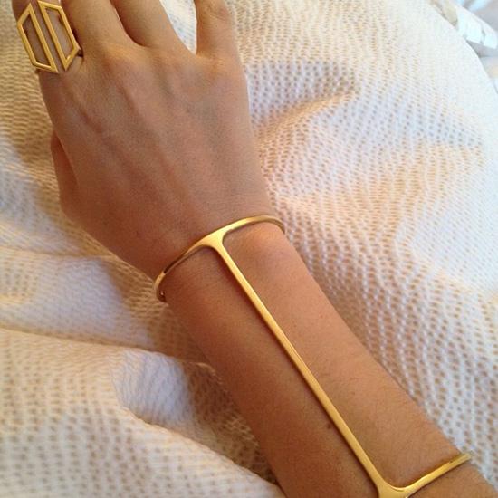 Karma El-Khalil large t - madeofjewelry