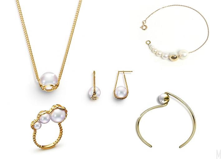 MG Tasaki  1 - madeofjewelry