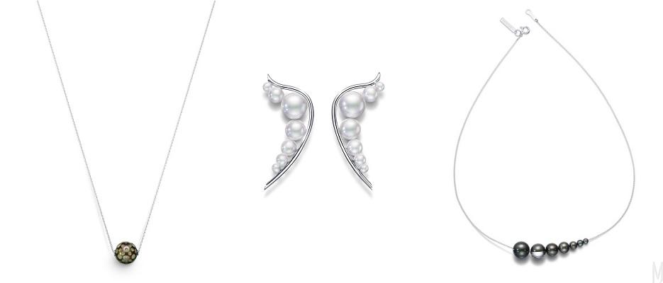 MG tasaki pearls - madeofjewelry