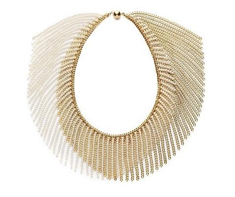 MG tasaki versatile - madeofjewelry