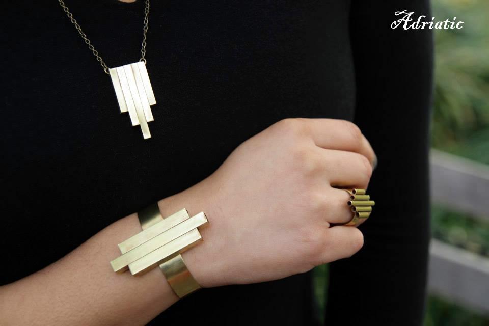 adriatic jewelry - madeofjewelry