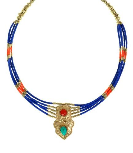 karen london dreamer necklace - madeofjewelry