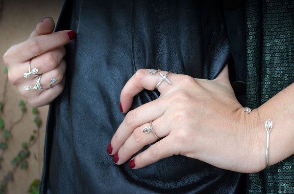 karenhsiang jewels - madeofjewelry