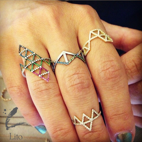 lito jewelry - madeofjewelry