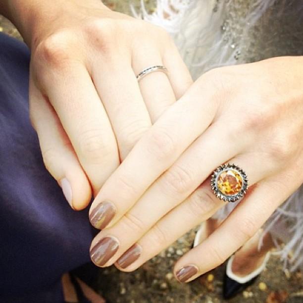 lyon jewelry cyprus citrine - madeofjewelry