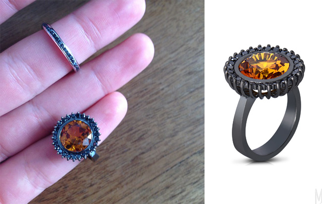 lyon jewelry rings - madeofjewelry