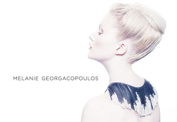 melanie georgacopoulos - madeofjewelry