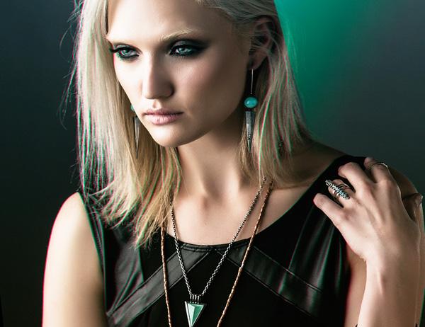 motherofgideon - madeofjewelry