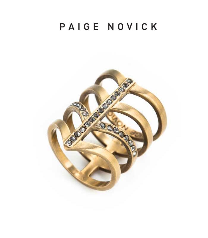 paige novick veronica - madeofjewelry