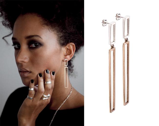 LZZR jewels - madeofjewelry