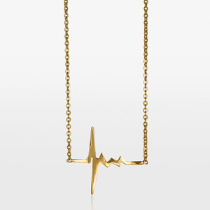delphine leymarie amour heartbeat - madeofjewelry