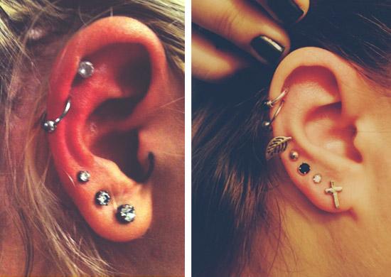earswag - madeofjewelry