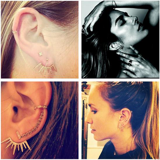 jacquie aiche jewelry - madeofjewelry