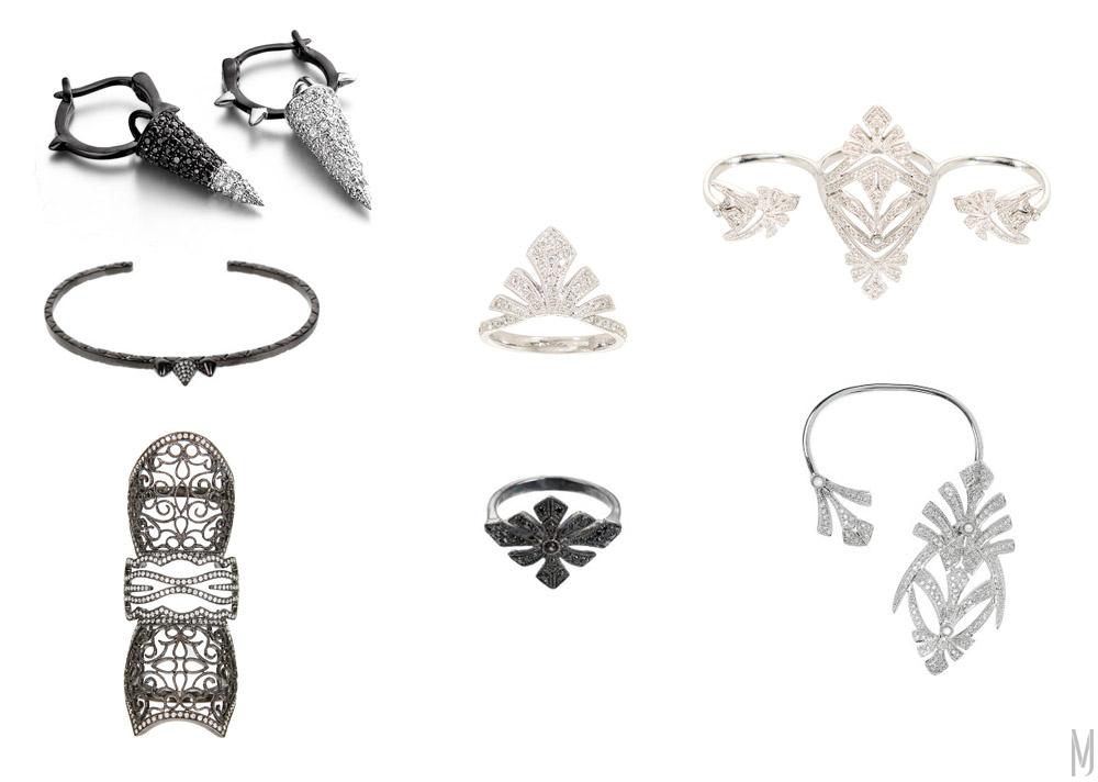 joelle jewellery favs - madeofjewelry