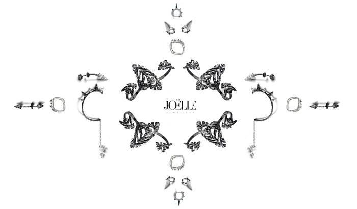joelle jewellery - madeofjewelry