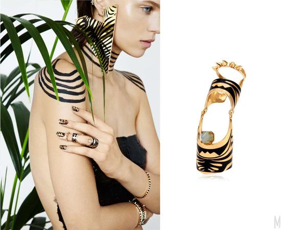 mfp jewllery - madeofjewelry