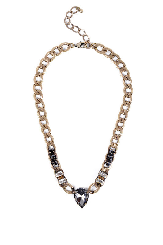 shilo rue gembon - madeofjewelry
