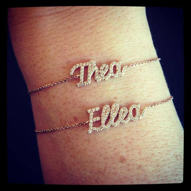 thea emilie duchene - madeofjewelry