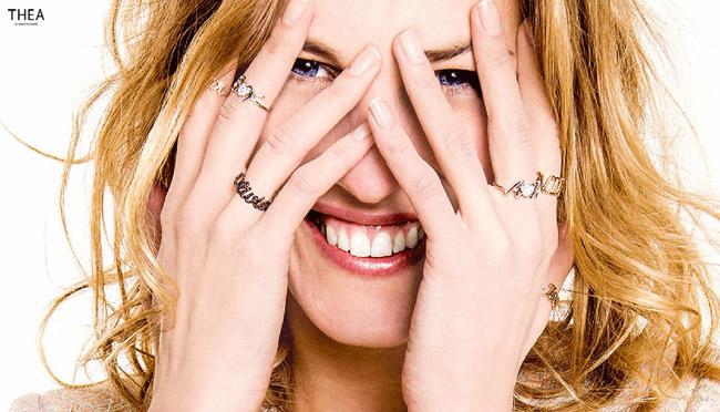thea jewelry - madeofjewelry